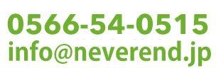 37DF6F65-37CD-480E-8A0C-A14E4399113F